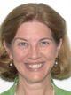 Kate Hendricks, MD, MPH&TM