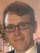 Matthew K. Hensley, MD, MPH