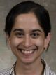 Ellora Karmarkar, MD, MSc