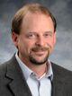 Robbie B. Mailliard, PhD