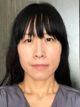 Yuko Matsunaga, MD, PhD, MPH
