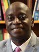 Jean Nachega, MD, PhD, MPH, FRCP, FAAS