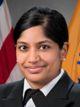 Kiran M. Perkins, MD, MPH