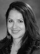 Elana Rosenthal, MD