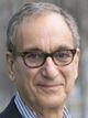 George Scangos, PhD