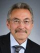 Jeff Stein, PhD
