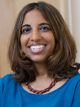 Kinna Thakarar, MD, MPH