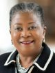 Patricia N. Whitley-Williams