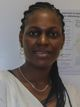 Adesola Yinka-Ogunleye, MPH