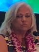 Patti Barkey at Hawaiian Eye 2020