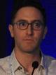 Roger Goldberg at Hawaiian Eye 2020