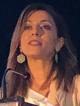 Neda Shamie at Hawaiian Eye 2020