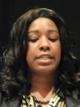 Constance O. Okeke, MD, MSCE