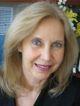 Agnes Palys, OD