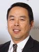 Mark Sawamura
