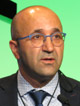 Parvizi calls for change in approaches to PJI in honorary lecture at EFORT Congress