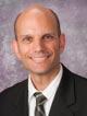 Anthony P. Kontos, PhD