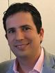 Juan Pablo martinez headshot