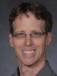 David S. Bennett, PhD