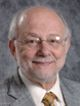 Photo of Joseph Bocchini Jr.