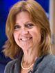 Cora C. Breuner