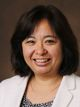 Photo of Cecilia P. Chung, MD, MPH