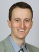 John D. Cramer, MD