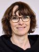 Susan Harkness, PhD