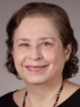 Photo of Pauline Mendola