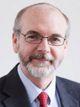 Andrew J. Pollard, FRCPCH, PhD, FMedSci