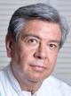 Photo of Jaime Soto