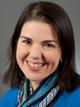 Amy Starmer
