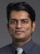 Krishna Kishore Umapathi