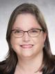 Melanie A. Wellington