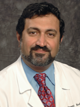 Repository corticotropin injections viable option in advanced sarcoidosis