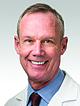 Celebrating the life of Calvin R. Brown, Jr., MD, rheumatologist and teacher