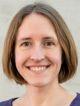 Disease burden, prescription use high in patients with both knee, hip OA