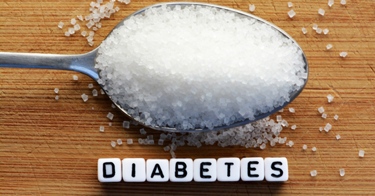 Diabetes and sugar 2019 adobe