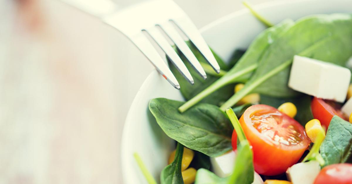 Salad