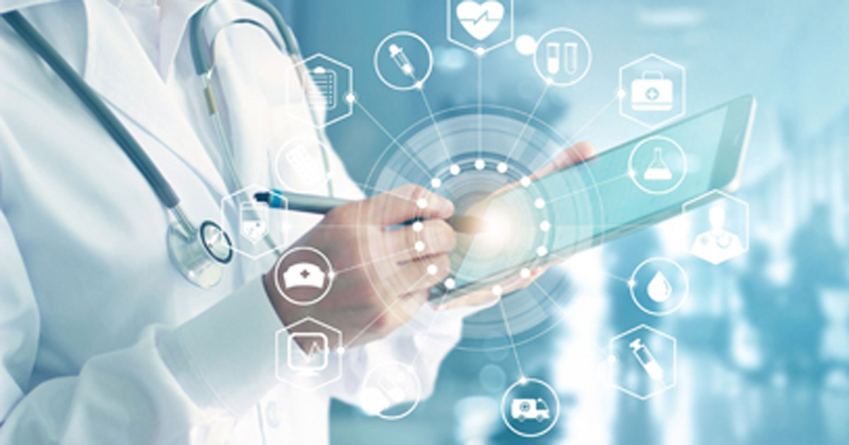 Corrona: Leveraging 'Big Data' for Improved Patient Outcomes