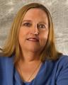 Patricia Nece, JD