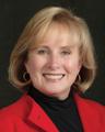 Donna H. Ryan, MD, FTOS