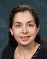 Nadia K. Waheed, MD, MPH