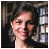 Ania Jastreboff, MD, PhD