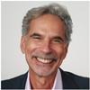 Robert F. Kushner, MD, MS, FACP, FTOS, DABOM