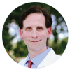 Michael A. Singer, MD