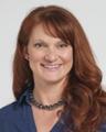 Amy Babiuch, MD