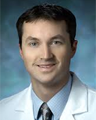 Michael J. Blaha, MD, MPH