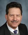 Robert J. Kaner, MD
