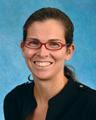 Millie D. Long, MD, MPH
